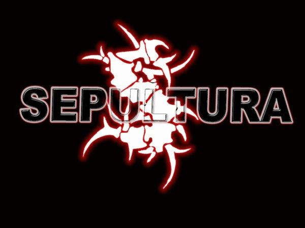 SELPULTURA