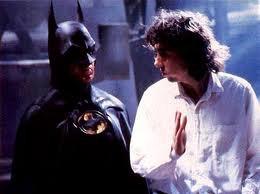Batman et Batman le défi