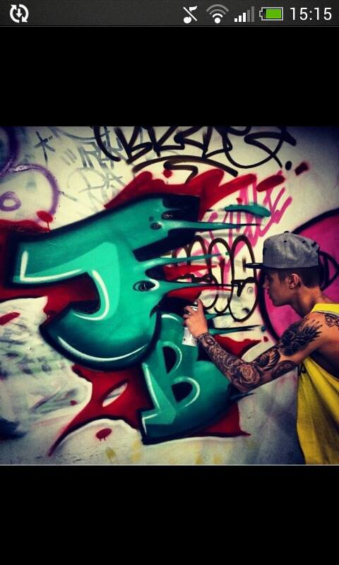 $)  JB  $)