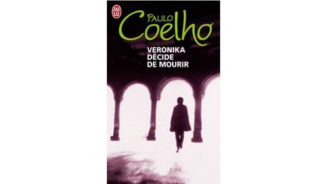 Paulo Coelho et ses ouvrages