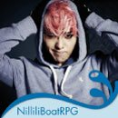 Photo de NilliliBoatRPG