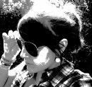 Photo de rock-attitude--th