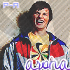 power-arshavin