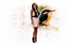 » Bienvenue sur MileyBABY, votre blog source sur la belle et talentueuse Miley Cyrus.
