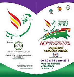 mundial 2012