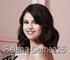 Selena Gomez - Congratulation to me♥ (2011)