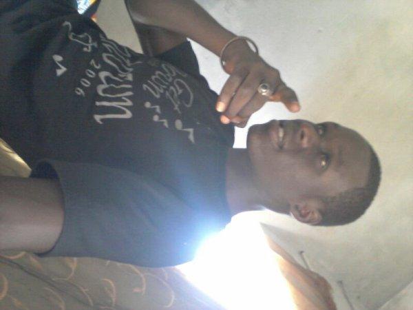 i'm @ b@ye f@ll