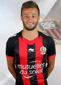 Franck HONORAT