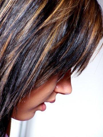 Beauté : Votre coupe de cheveux est-elle tendance ?