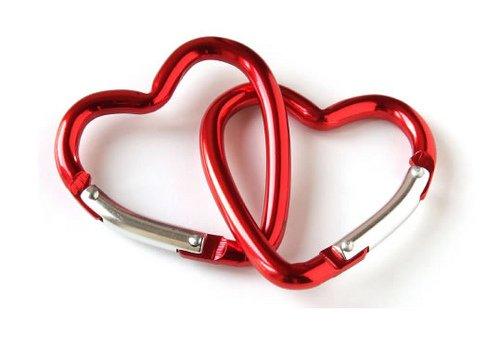 Amour : Calcule l'âge de ton couple