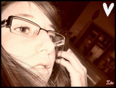 ◘ Elle Pqt ' ♥ !.