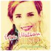WatsonsEmm