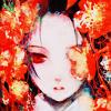 """""""Daijoubu itsumo...""""~"""