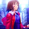 Skip Beat! - Ending ~{Namida}~