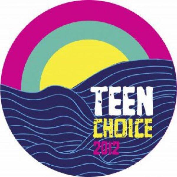 La liste des nominés des Teen Choice Awards 2012 qui se déroulera le 22 juillet sur la chaîne américaine FOX