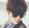 Exo-Luhan