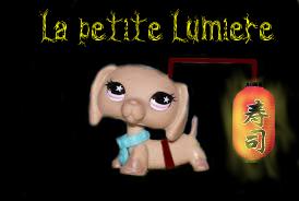 La petit Lumiere