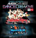 Photo de dance-crew-usa-x3
