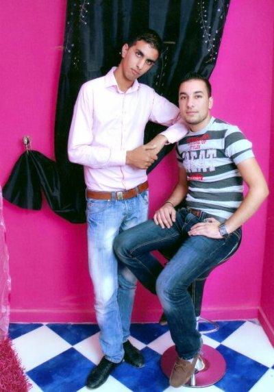 dj-mohamedino-mokhami