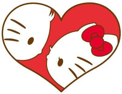 « Nous ne sommes jamais aussi mal protégés contre la souffrance que lorsque nous aimons. » Sigmund Freud