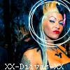 XX-Diivas-XX