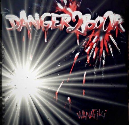 Danger 2 Boor