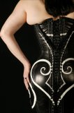 Photo de passioncorset2