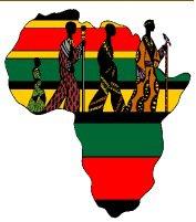 le temple du savoir africain
