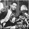 Guilou-A
