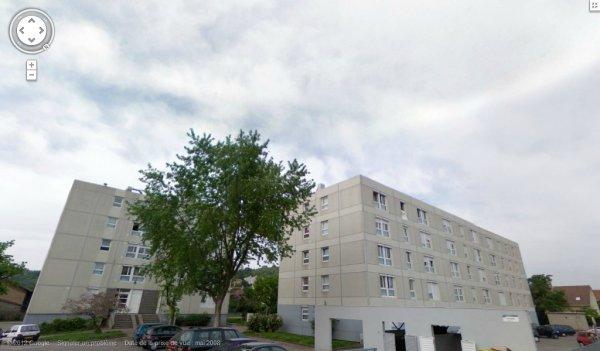 blog de hlm69 cite sensible page 4 tout les quartiers chaud de lyon hlm cit ghetto du 69. Black Bedroom Furniture Sets. Home Design Ideas