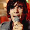 The All American Rejects - Dirty Little Secret