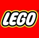 Photo de Legoman35