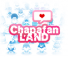 Chapafanland