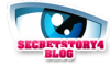 Secretstory4-blog