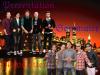 Présentation & Sommaire & Newsletter