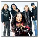 Photo de Nightwish-Legend