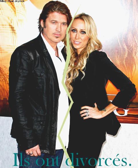 -      28 Octobre 2010 -      -----Famille-----  Les Cyrus se séparent.  -  ----  Youtube  ---- Mileyraycyrus-france