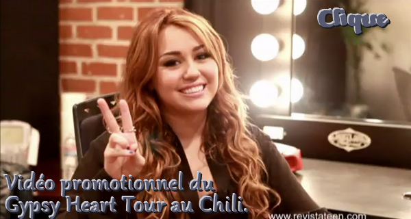 -      23 Avril 2011 -      -----Candids----- Miley, Liam et une amie sont aller faire un peu de shopping dans Toluca Late.   -  ----  Youtube  ---- Mileyraycyrus-france