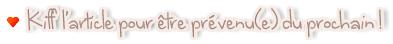 22.11.11 Miley se rendant au salon de tatouage pour enlever un tatouage.. - Et bah il en aura fallu du temps pour avoir un candid de notre Miley. C'est un petit candid certes mais assez logique, Miley s'est rendu dans un salon de tatouages pour non pas se faire son 10e tatouage mais en enlever un. Nous ne savons toujours pas quel tatouage elle s'est fait enlever mais on le saura surement très vite et j'espère avec la raison. Là je dois avouer que Miley nous refait un FLOP ! Comment on peux aimer cette jupe ou robe, enfin bon chacun ses goûts ^^ Mais, j'aime bien sa veste et son sac.