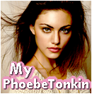 Photo de MyPhoebeTonkin