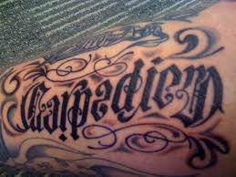 futur tatouage !!!!!