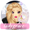 Ladygrace-et-zoobie