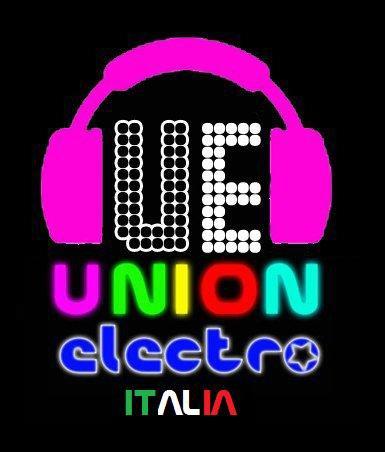 Blog di UnionElectroItalia
