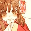 oO--AkiHika--Oo