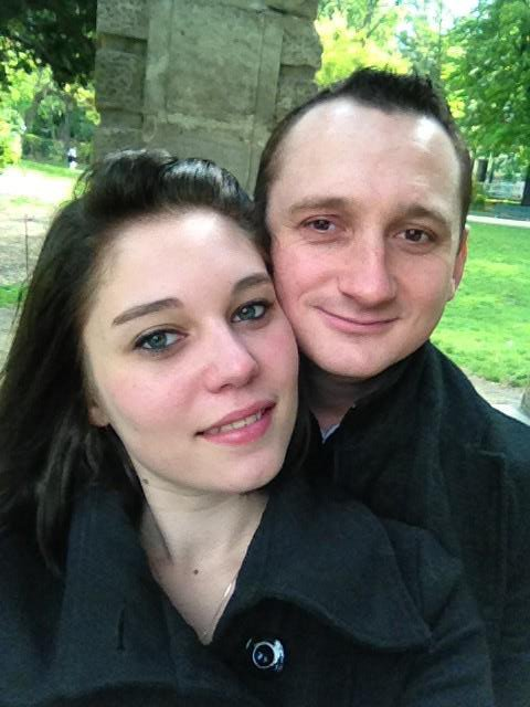 Jérémy & Emy