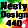 Nestii-Design