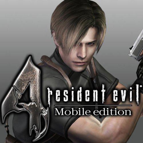 Resident Evil : The Darkside Chronicles ...