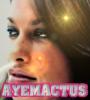 AyemActus