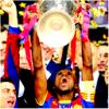 Barça Kuduro