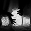 Boulevard of Broken Dreams - Example (cover) (2012)